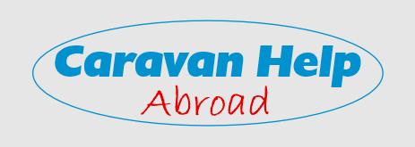 Caravan Services and Repairs